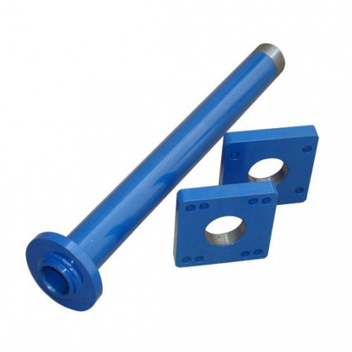 Axle Bearing Puller Toyota Buy Differential Carrier
