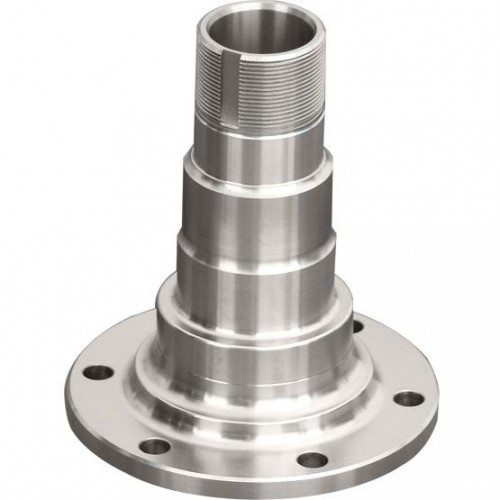 Spindle Axle With Bearing : Spindle dana gm large bearings buy differential