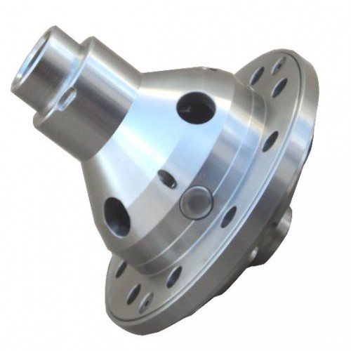 Bearing Puller Diagram : Buy differential carrier pinion bearing puller axle parts