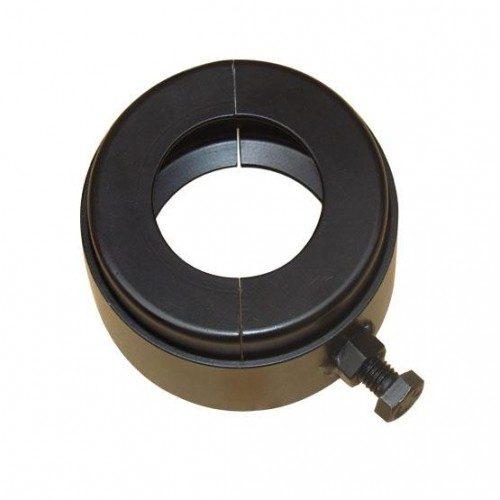 Bearing Puller Online : Bearing puller clamshell white buy
